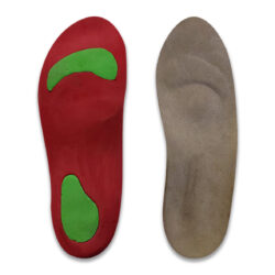 MEDICAL INSOLES