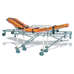 Ambulans Equipment