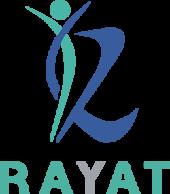 RayatGrup