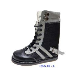 Medical shoes Kides
