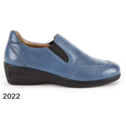 Medical shoes women