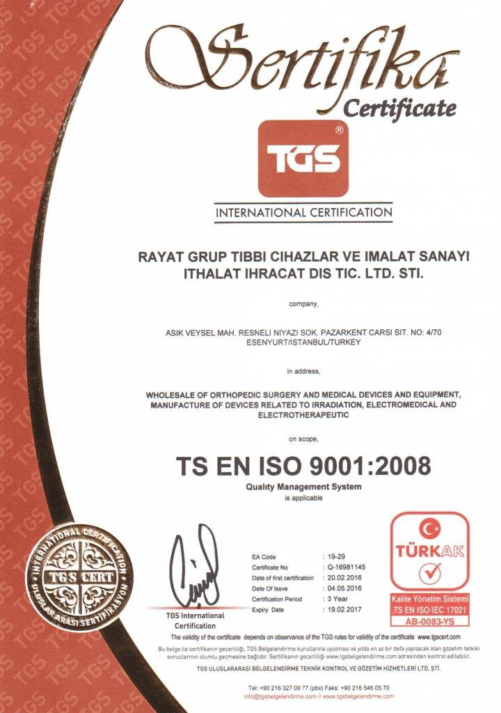 New2008-1-720x1024-min