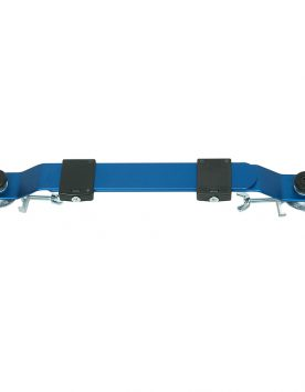 DENNIS BROWN BAR - WITH HOOK EXTENDABLE 300 (3)